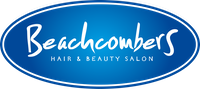 beachcombers logo new