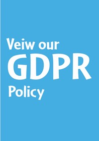 GDPR website pic